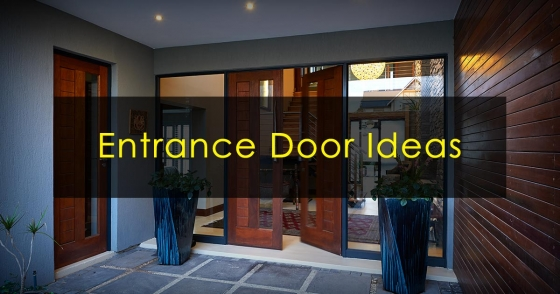 vanacht-entrance-doors-gallery-feature-image