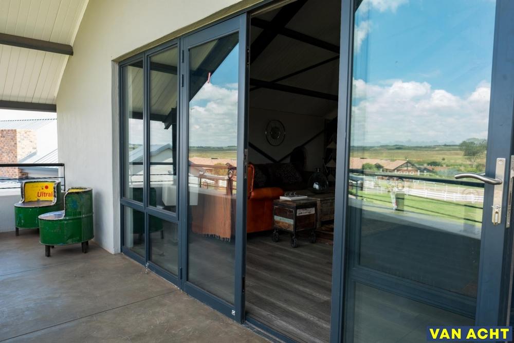 Van-Acht-Aluminium-Doors-Gallery-014