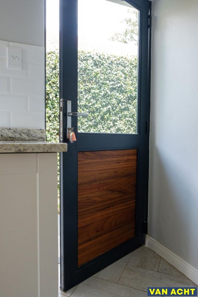 Van-Acht-Aluminium-Hinged-Doors-YOSO