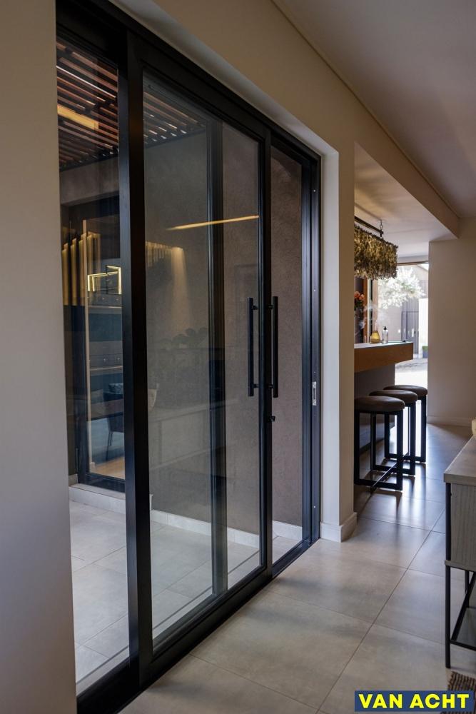 Van-Acht-Aluminium-Doors-Sliding-002b