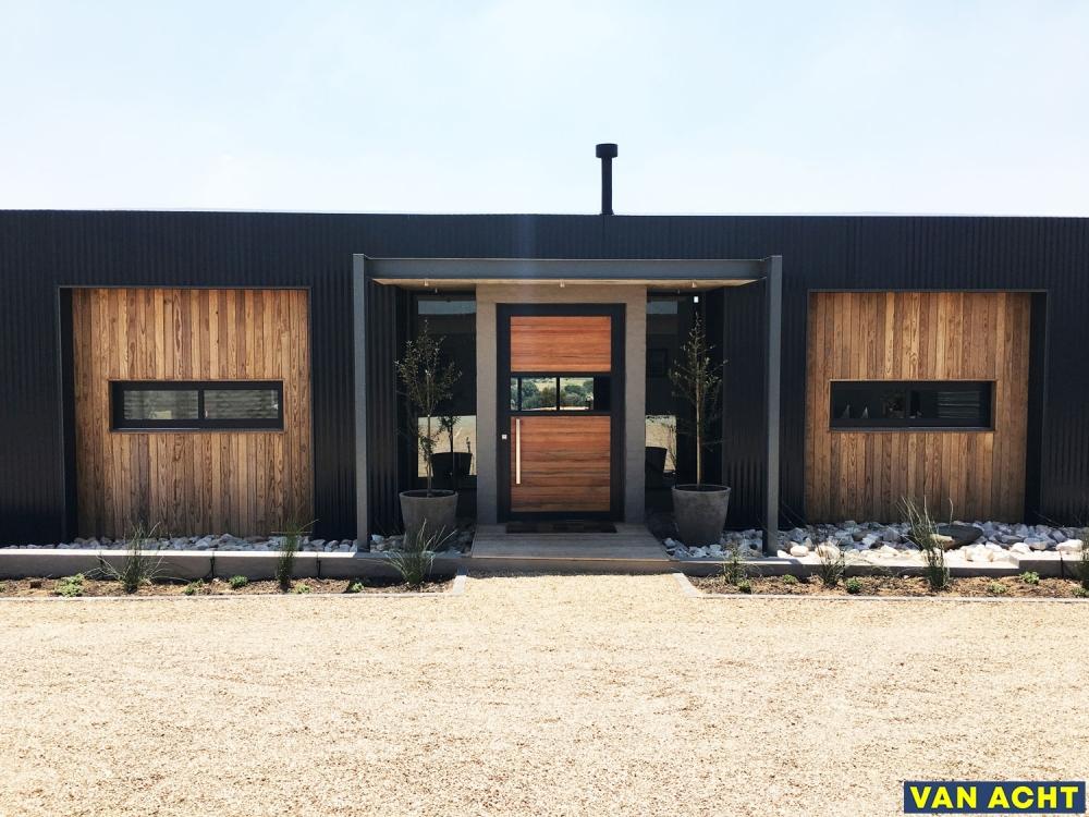 Van-Acht-Aluminium-Doors-Yoso-001