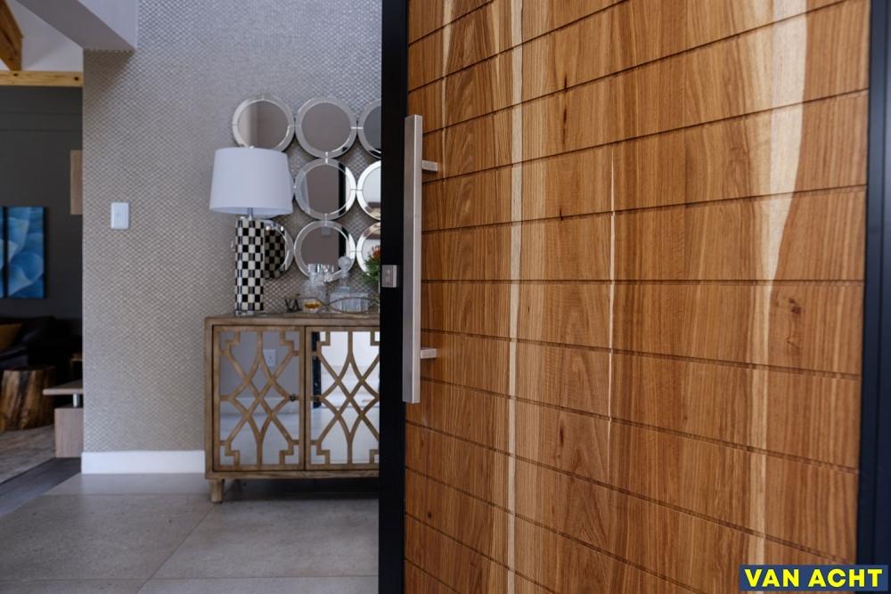Van-Acht-Aluminium-Doors-Yoso-002