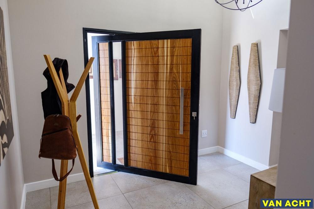 Van-Acht-Aluminium-Doors-Yoso-003