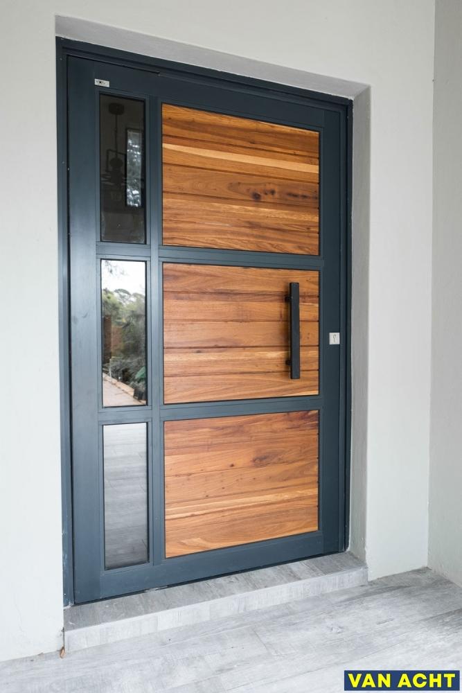 Van-Acht-Aluminium-Doors-Yoso-004
