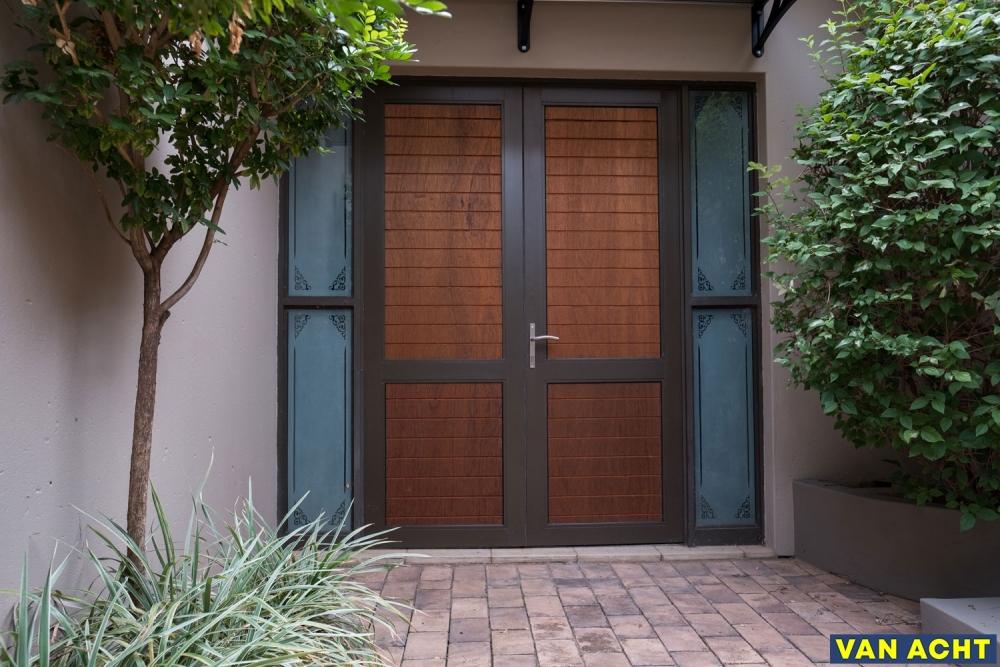 Van-Acht-Aluminium-Doors-Yoso-005
