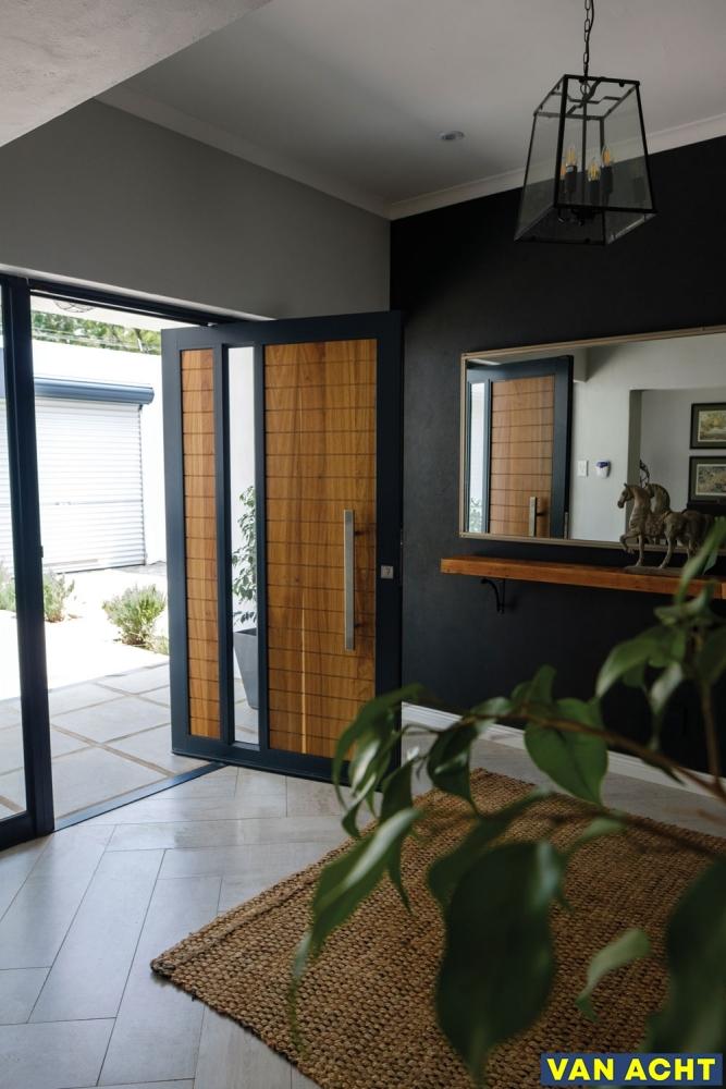 Van-Acht-Aluminium-Doors-Yoso-006