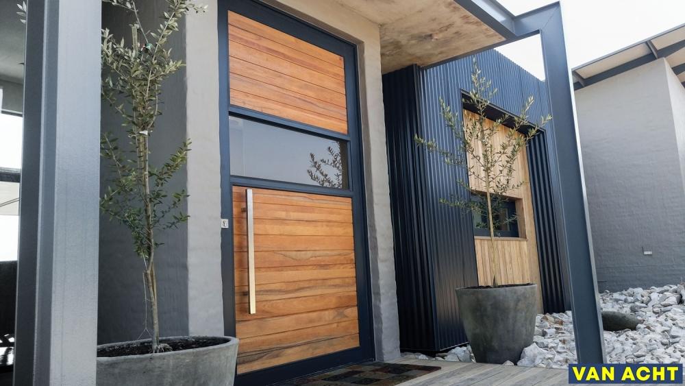 Van-Acht-Aluminium-Doors-Yoso-007