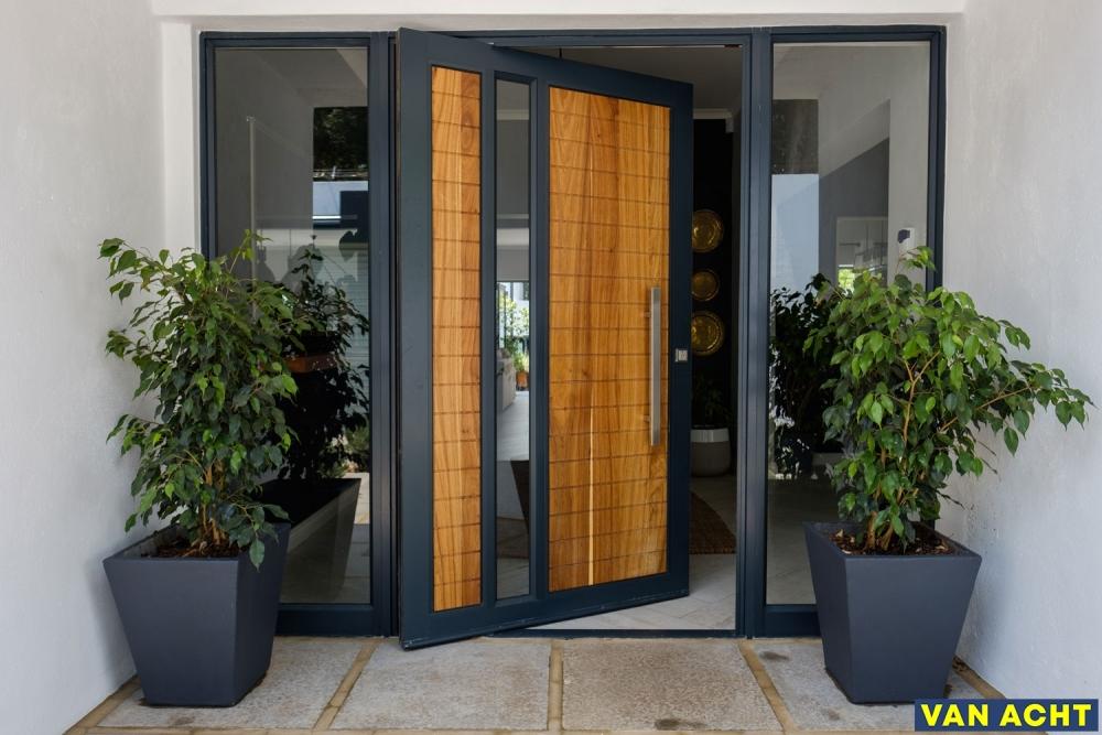 Van-Acht-Aluminium-Doors-Yoso-009