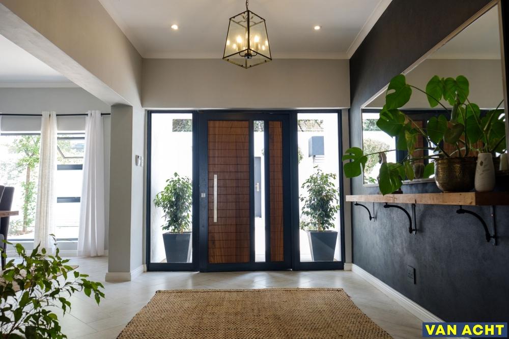 Van-Acht-Aluminium-Doors-Yoso-010