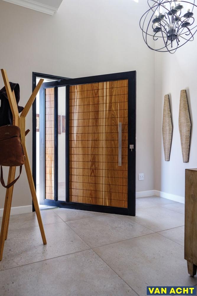 Van-Acht-Aluminium-Doors-Yoso-011