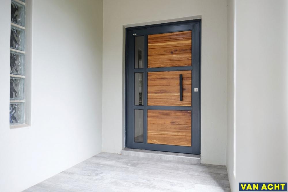 Van-Acht-Aluminium-Doors-Yoso-013