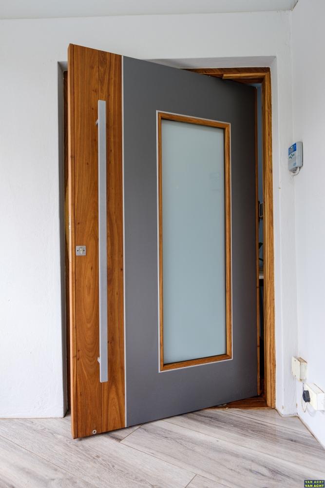 Van-Acht-Aluminium-Doors-Yoso-016