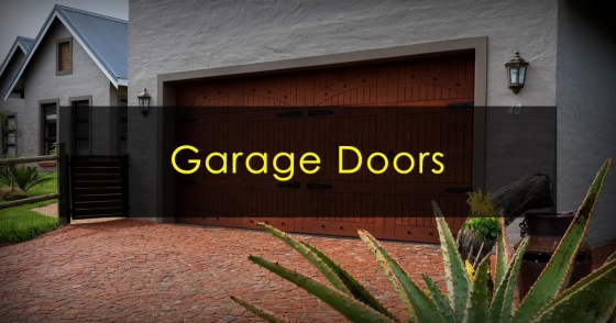 vanacht-garage-doors-gallery-feature-image