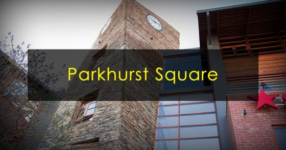 vanacht-parkhurst-square-gallery-feature-image