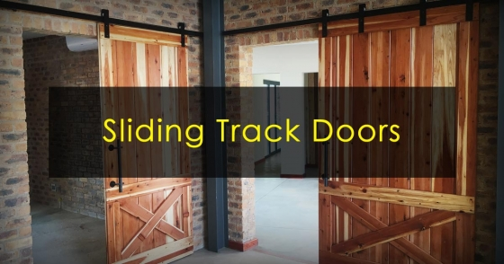 vanacht-sliding-track-door-gallery-feature-image