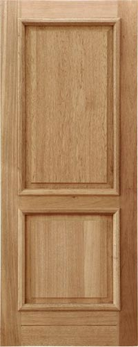 Hinged Exterior Amp Interior Doors Van Acht Windows Amp Doors