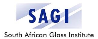 SAGI Logo