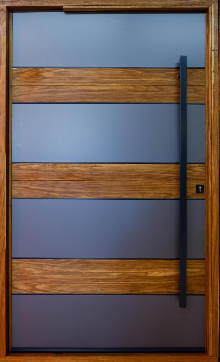 Yoso Doors Van Acht Windows Amp Doors