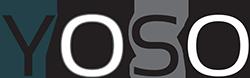 van acht yoso logo