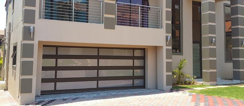 Wooden doors wooden windows aluminium upvc van acht for Garage windows for sale