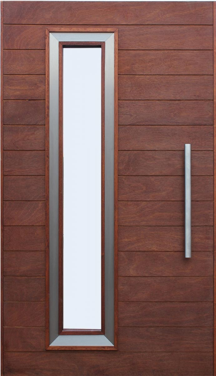 Entrance doors front doors grand entrance ideas van acht Pivot entrance doors