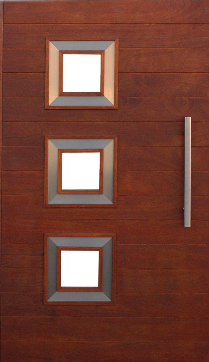 Entrance Doors Van Acht Windows Amp Doors