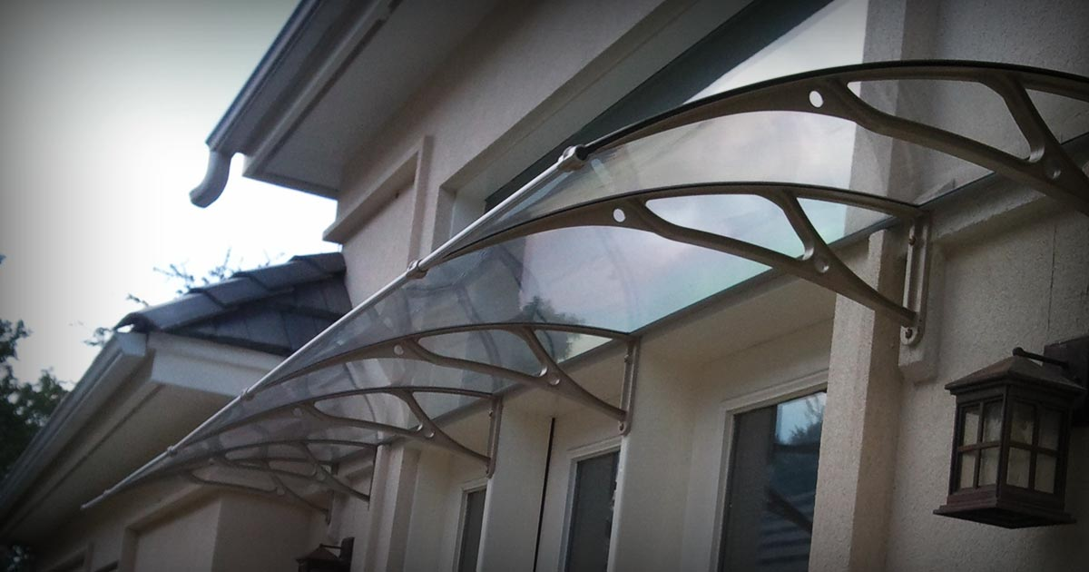 vanacht-awnings-page-feature-image