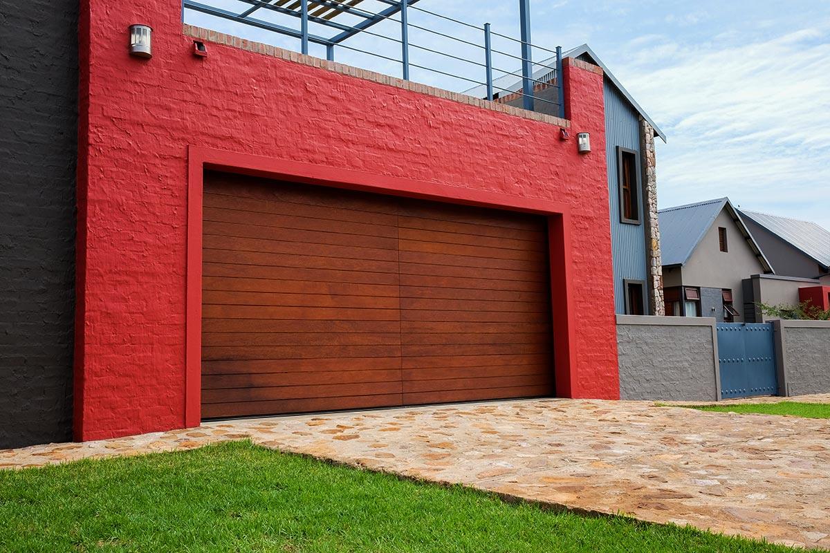 Garage doors van acht windows doors van acht garage door rubansaba