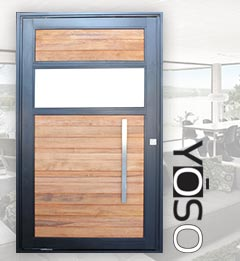 van-acht-hand-carved-art-pivot-doors_section-1